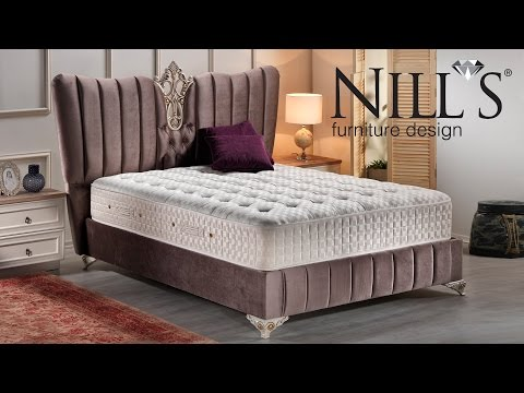 Nill's Furniture Design London