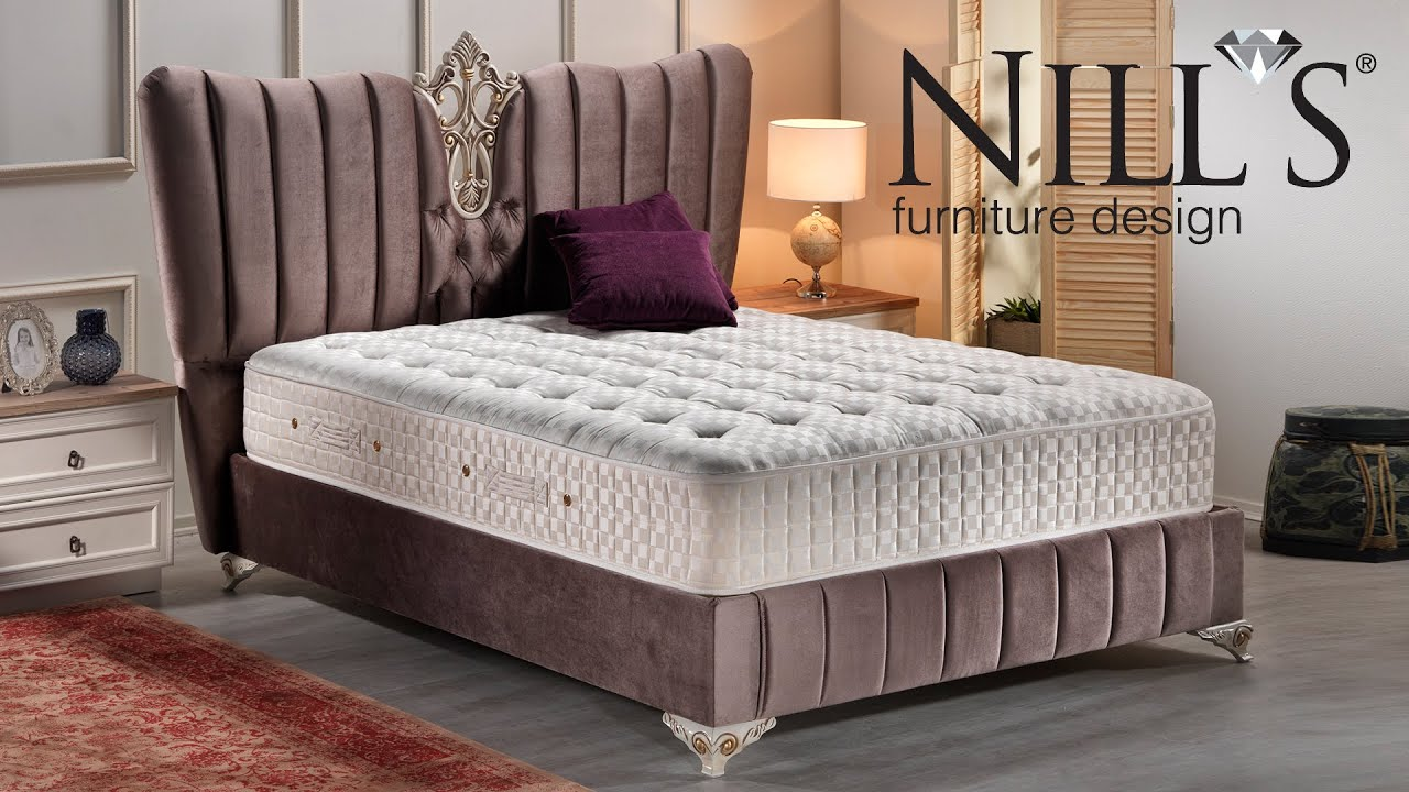 London Furniture Design Nill's Furniture Design London  Youtube