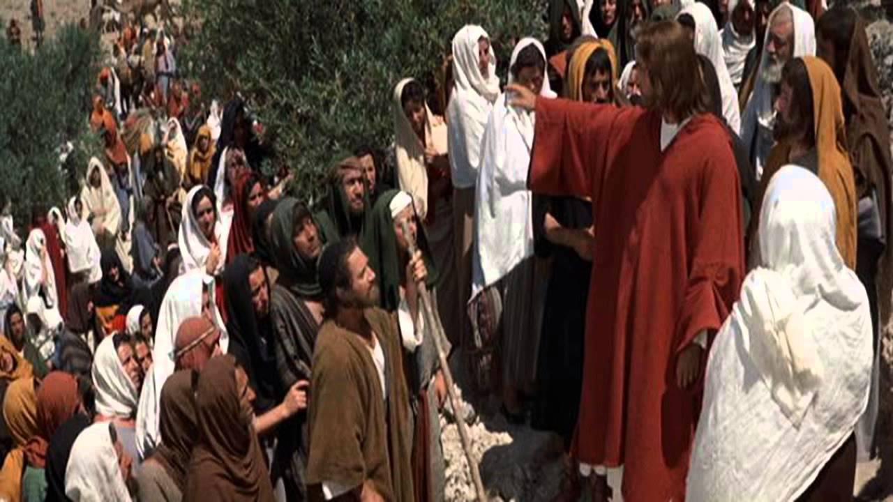 Resultado de imagem para Mateus 7, 7-12