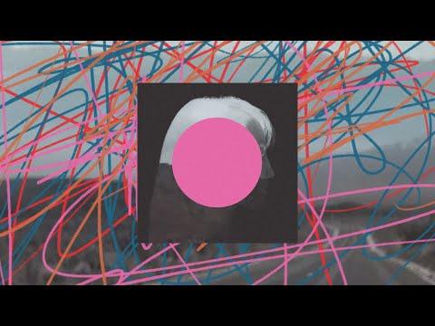 """Touché Amoré - """"Come Heroine"""" (Lament Visual Album)"""