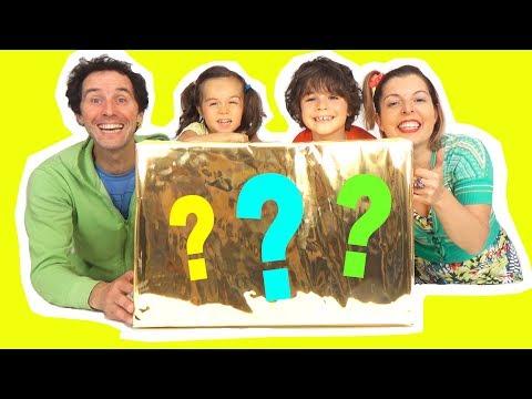 Le Petit Prince - Nouvelle Bande annonce [VF]de YouTube · Durée:  2 minutes 34 secondes