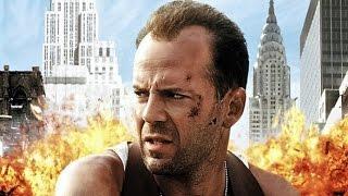 DURO DE MATAR 3 Trailer (Subtitulos Argentinos)