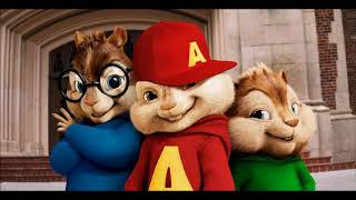 Kygo & Imagine Dragons - Born to be Yours (Chipmunk Version)