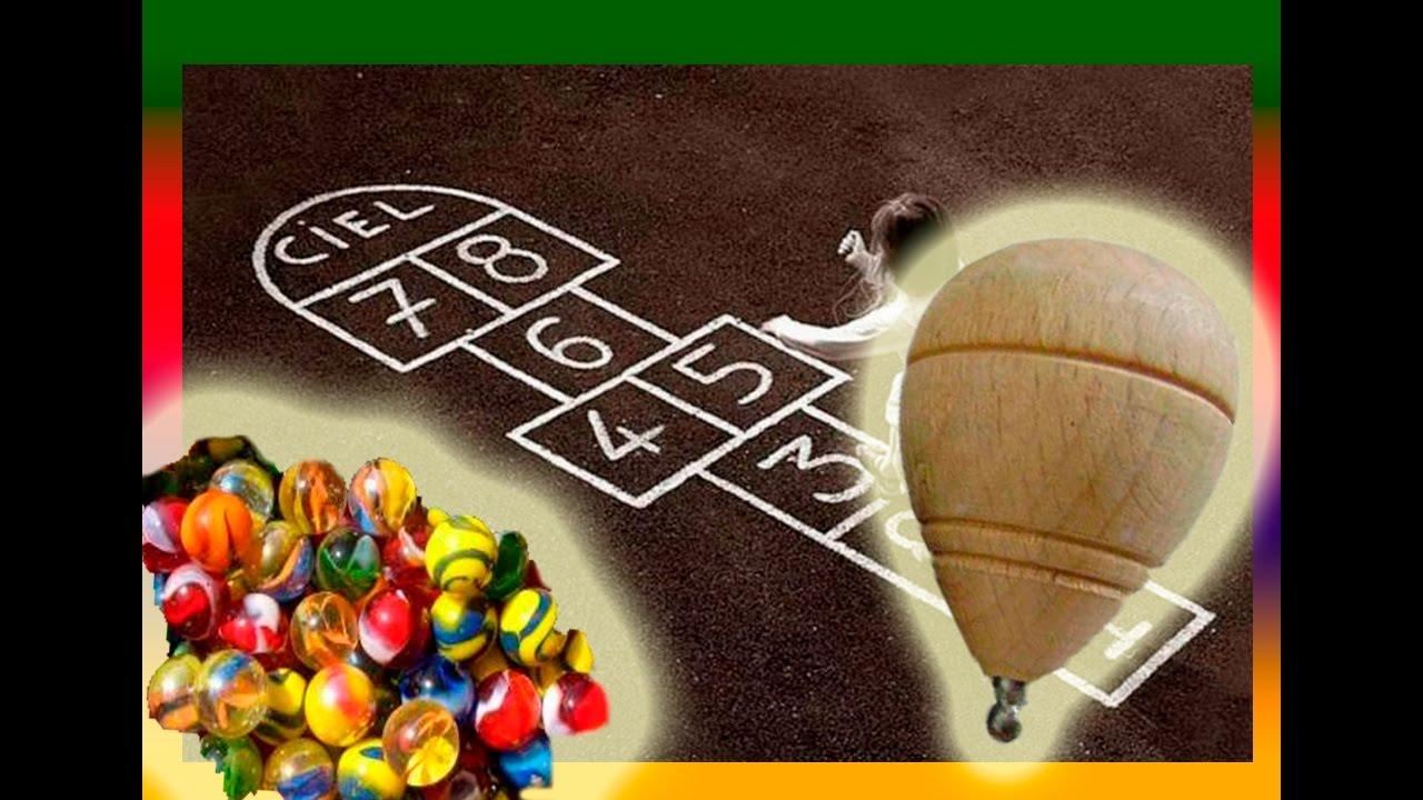 Juegos Tradicionales Y Populares Para Ninos Juegos Tradicionales