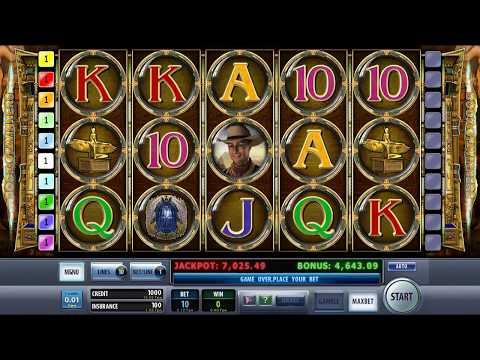 Слотландия игровые автоматы рулетка как выиграть онлайн