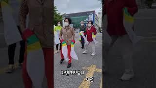 2021 제천한방바이오박람회 영상 공모전 최우수상 받았…