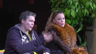Московские артисты покажут в Хакасии комедию положений