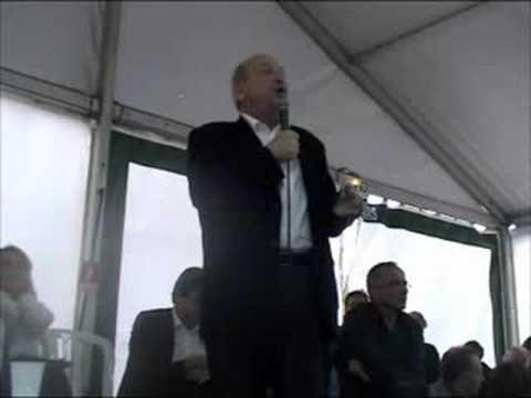 2 Marc Dolez Appel de Politis Fête de l'Huma