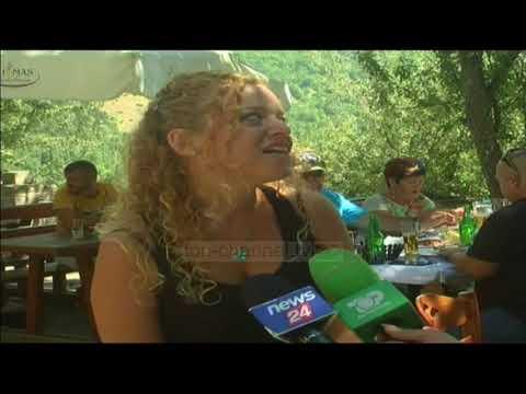 Turizëm në Dardhë - Top Channel Albania - News - Lajme