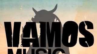Dany Cohiba - El Caliqueno (Delicious Remix)