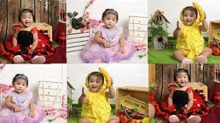 Kids Songs | Top 5 Free Nursery Rhymes | Children's Music
