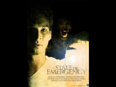 Watch State of Emergency   Watch Movies Online Free