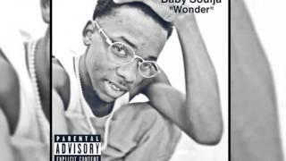 "Baby Soulja ""WONDER"""
