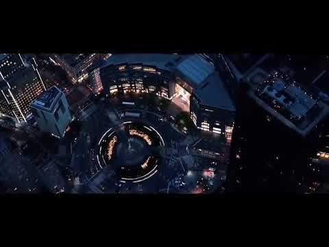 the-chainsmokers-&-avicii-ft-ellie-goulding-experience-official-music-video