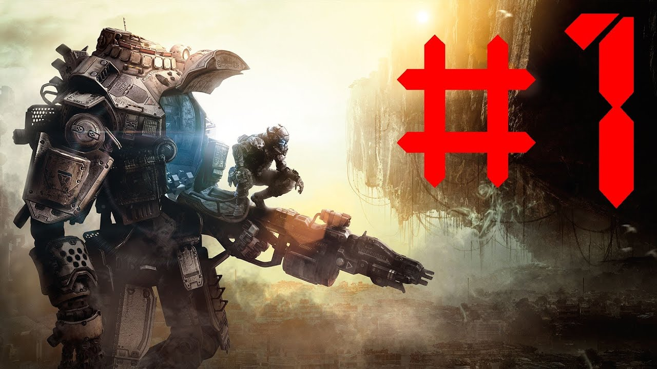 titanfall matchmaking prendre pour toujours Baby sitting rencontres Lille