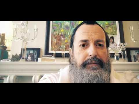 ISRAEL 8 - RAV SAADIA ELHADAD