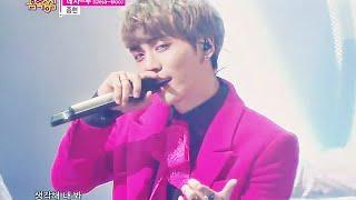 Hot Jonghyun Deja-Boo,.mp3