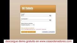 europapark online tickets kaufen