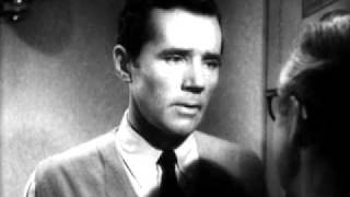 SPACEWAYS (trailer) 1953.mp4