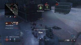 Call of Duty®: Modern Warfare® Remastered_20180903062646