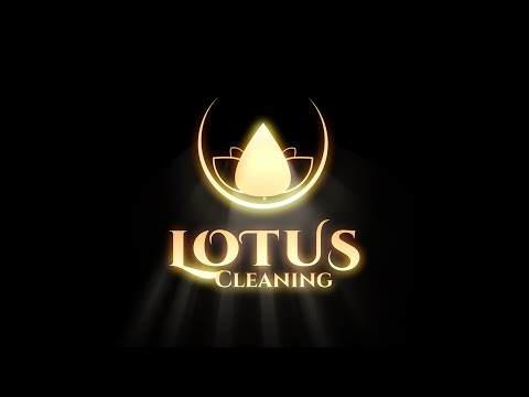 Lotus  * House Cleaning & Office Cleaning Services Montreal, Laval, West Island