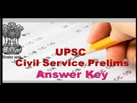 upsc-prelims-2018-civil-services-exam-review-and-answer-key-download