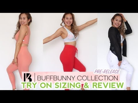 newest-buffbunny-pre-release-try-on-&-review-|-quality,-color-&-sizing-guide-|-may-2019-collection