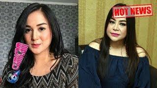 Hot News! Tangis Anisa Bahar Tumpah Saat Bertemu Juwita - Cumicam 19 Juni 2018