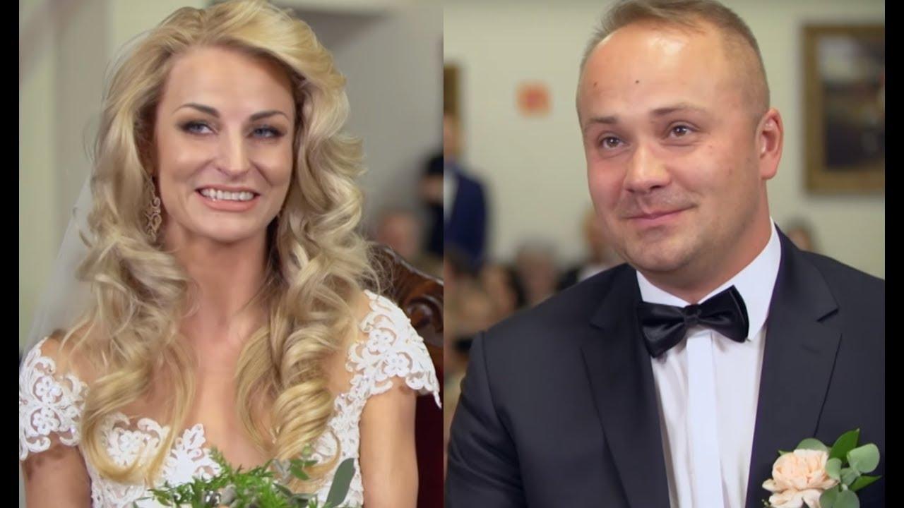 Gwiazdy, które przeprowadziły randki online