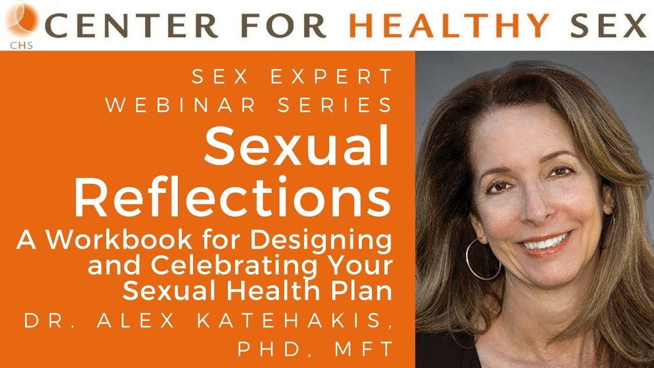 center-for-healthy-sex