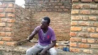 Japanese funny video /shivang maurya