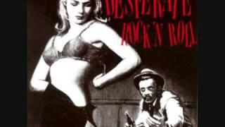Rocky Jones - Mule Skinner Blues