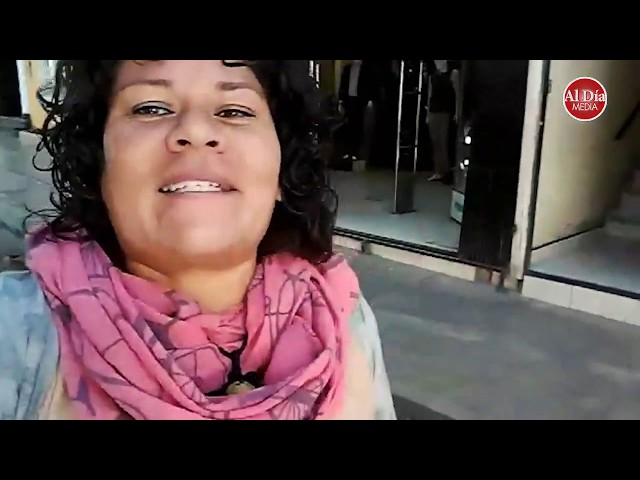 Huamachuco, Perú | Parada del Gallardete | Mochilera que se respeta