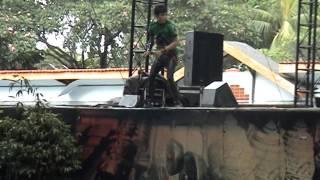 Video Manuk Dadali - AbdiDalem download MP3, 3GP, MP4, WEBM, AVI, FLV Agustus 2018
