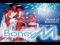 watch he video of Boney M  -  Rivers of Babylon