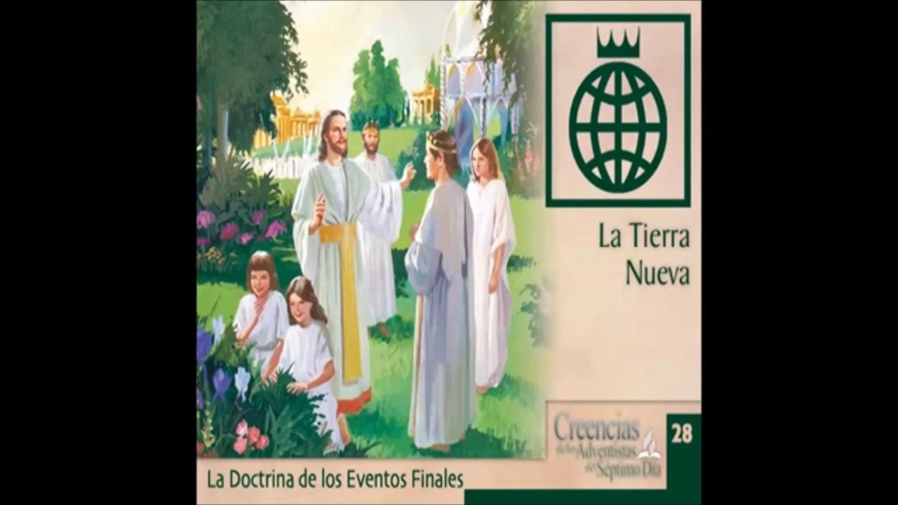 Creencias De Los Adventistas Del Septimo Dia Pdf Download