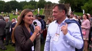 видео культурная программа москва