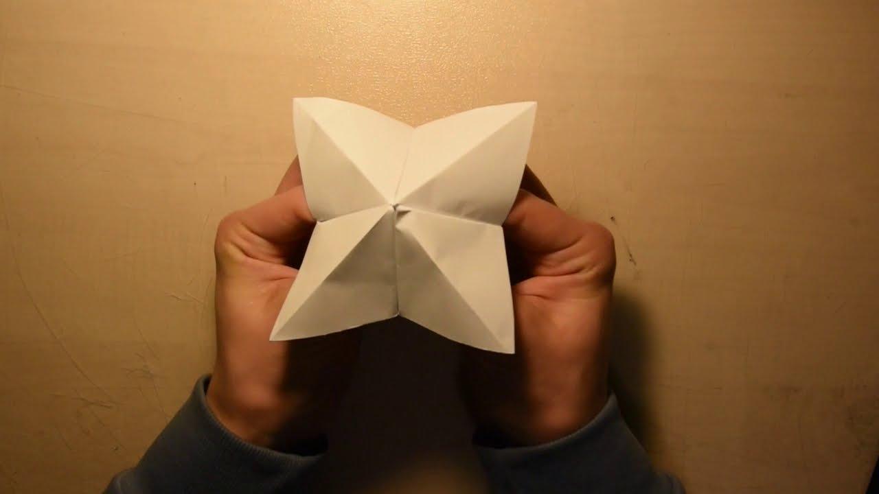 Anleitung Himmel Und Hölle