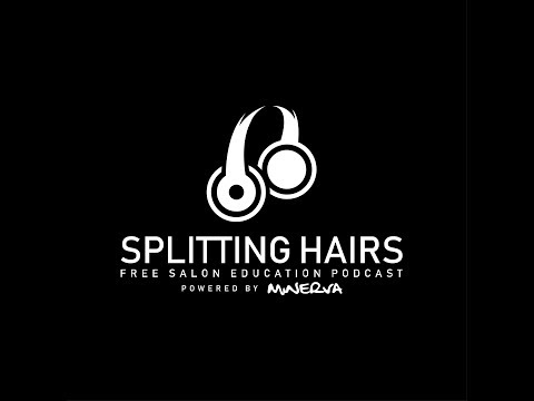Splitting Hairs Podcast is back LIVE!!!! Season 3 12/13/17