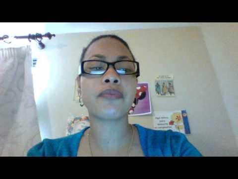 Видео Group communication essay