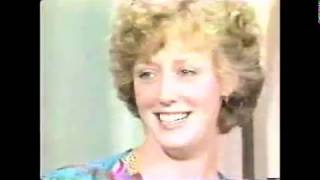 1980 Newlywed Game