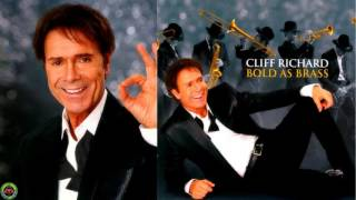 Cliff Richard - I Just Want to Make Love to You