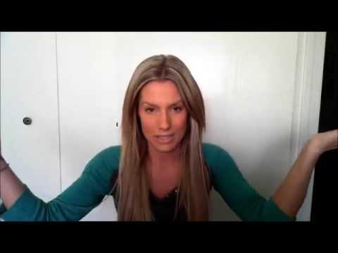 Dutchie review diva hair flip go hair extensions youtube dutchie review diva hair flip go hair extensions pmusecretfo Images