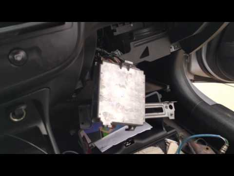 How to Fix Honda Civic Limp Mode Without Going to Dealer
