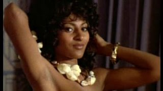 Repeat youtube video PAM GRIER MOVIES - THE COMMODORES -