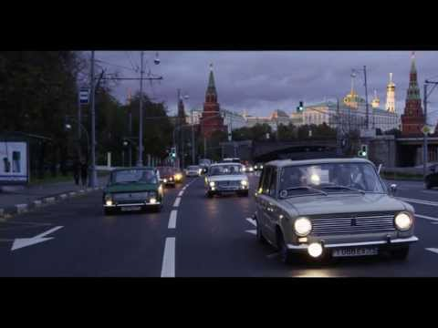 Only Dropped Only Lada - Old School