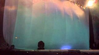 Silvestre  Dangond en Barquisimeto para todos sus Fan