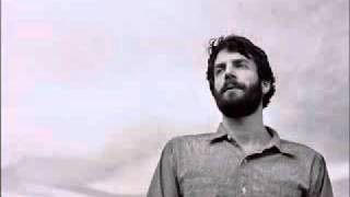 Ray Lamontagne CRAZY  (Gnarls Barkley Cover)