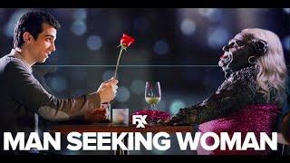Мужчина ищет женщину. Сериал. 1 сезон '2015' HD. Трейлер.