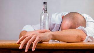 «Синяя бронза»: Пермь признали одним из самых пьющих городов России